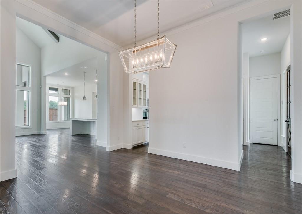 Sold Property | 15174 Viburnum  Frisco, Texas 75035 6