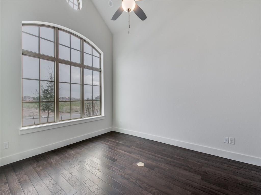 Sold Property | 15174 Viburnum  Frisco, Texas 75035 8