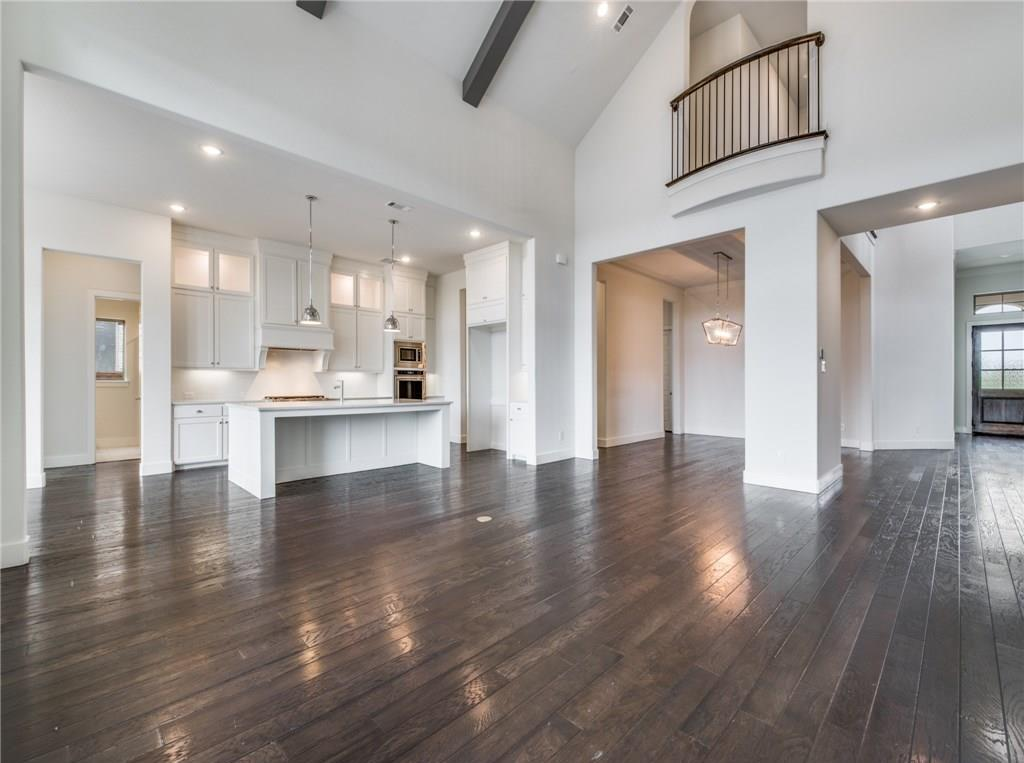 Sold Property | 15174 Viburnum  Frisco, Texas 75035 9