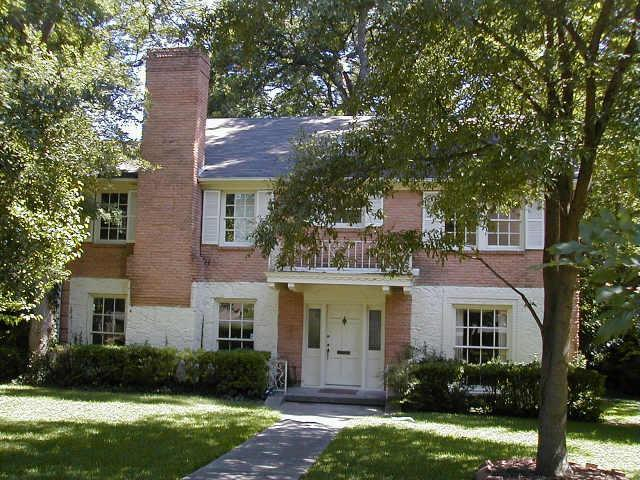 Sold Property | 6942 TOKALON Drive Dallas, Texas 75214 0