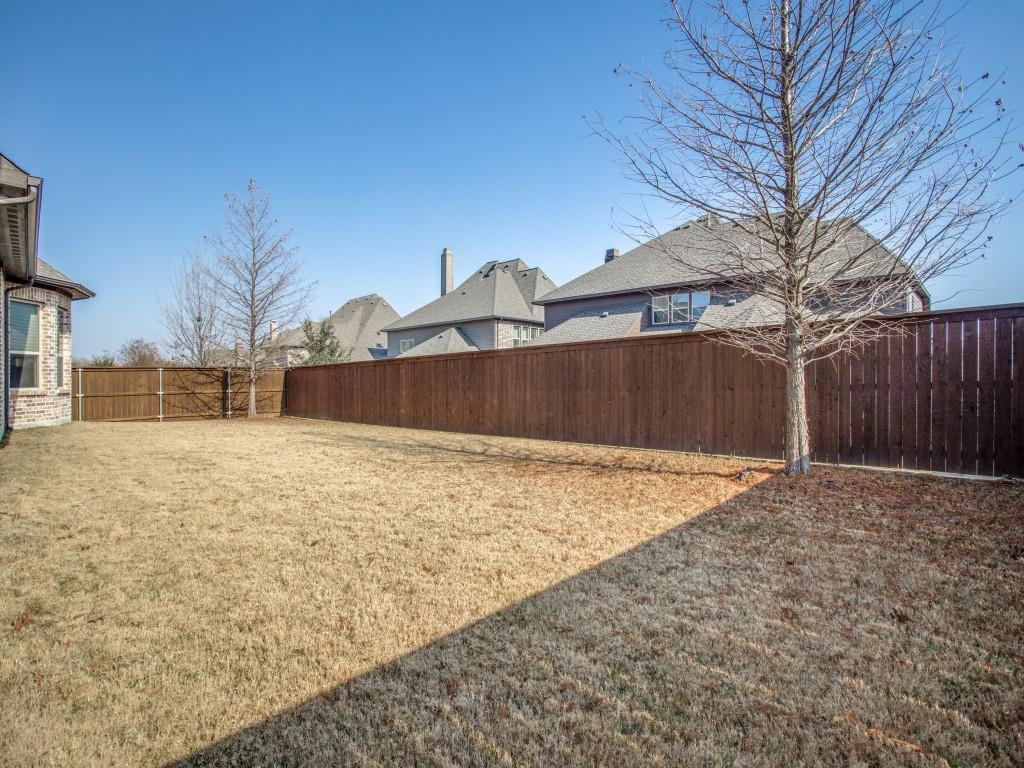 Active Option Contract | 7982 Shackelford  Drive Frisco, TX 75035 23