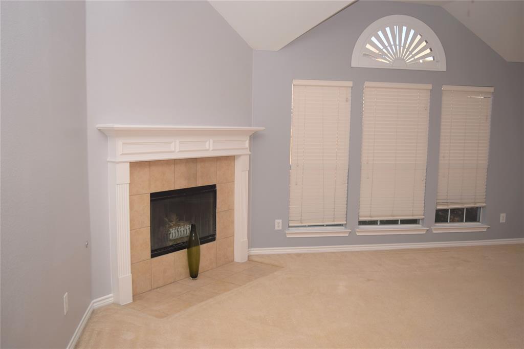 Pending   10602 Bancroft  Lane Frisco, TX 75035 28