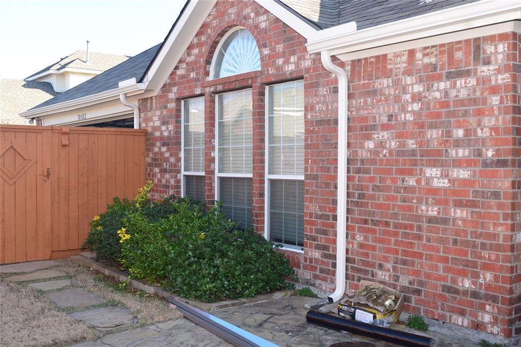 Pending   10602 Bancroft  Lane Frisco, TX 75035 32