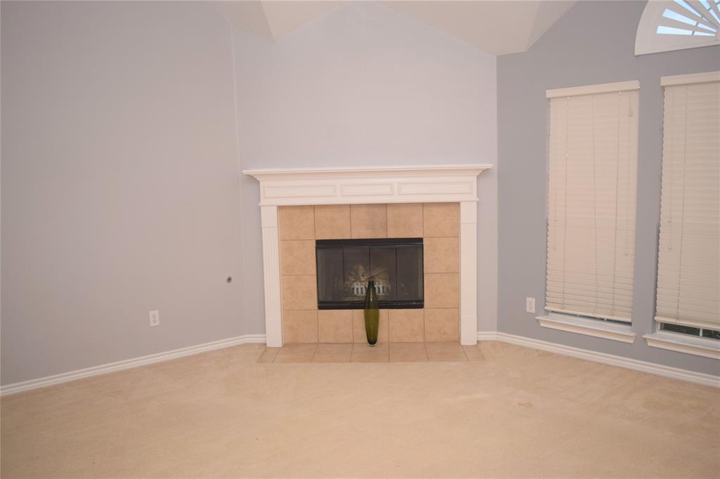 Pending   10602 Bancroft  Lane Frisco, TX 75035 3