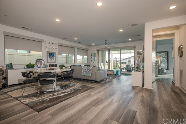 Active | 1509 Summerfield Way Beaumont, CA 92223 15