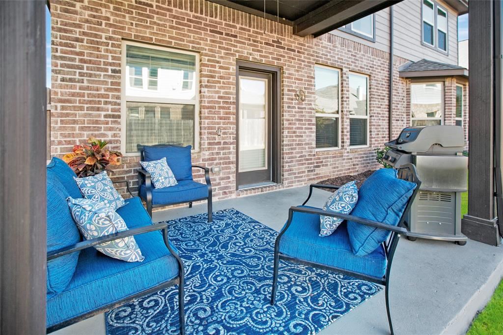 Active | 8421 Whistling Duck  Drive Fort Worth, TX 76118 17