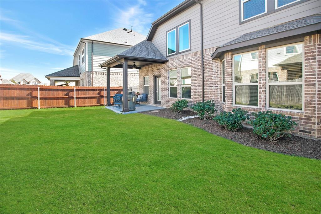 Active | 8421 Whistling Duck  Drive Fort Worth, TX 76118 18