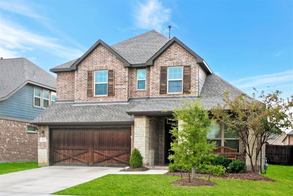 Active | 8421 Whistling Duck  Drive Fort Worth, TX 76118 2