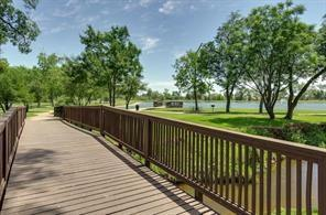 Active | 8421 Whistling Duck  Drive Fort Worth, TX 76118 20