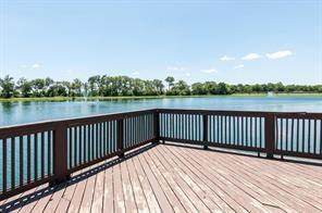 Active | 8421 Whistling Duck  Drive Fort Worth, TX 76118 21