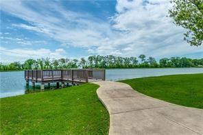 Active | 8421 Whistling Duck  Drive Fort Worth, TX 76118 22