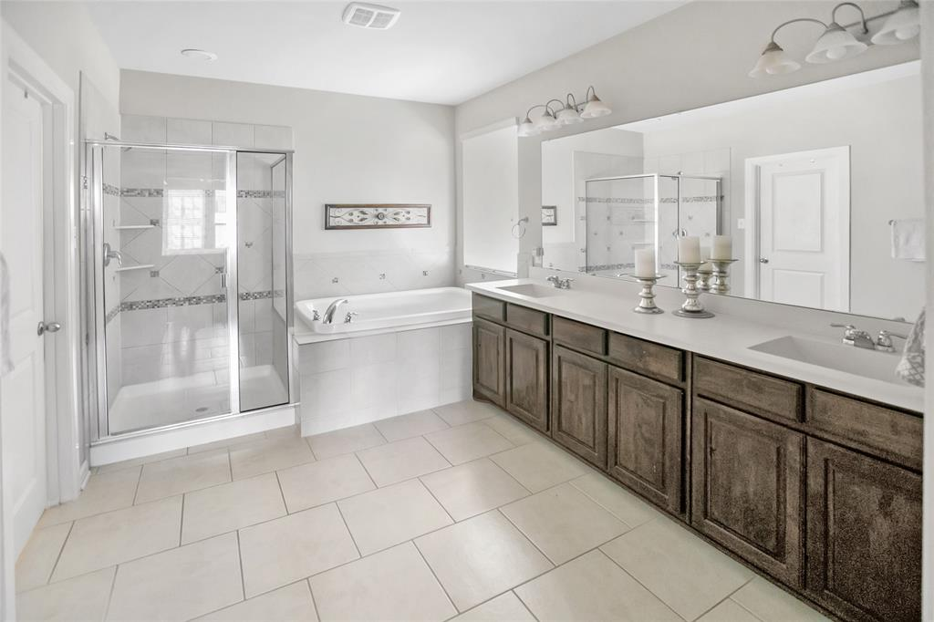 Active | 8421 Whistling Duck  Drive Fort Worth, TX 76118 8