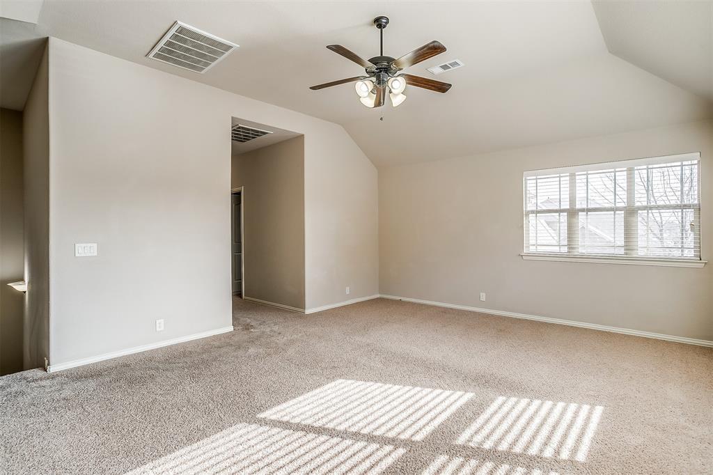 Pending | 1024 Tara Drive Burleson, Texas 76028 21