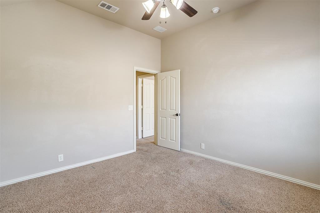 Pending | 1024 Tara Drive Burleson, Texas 76028 27