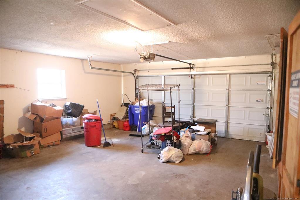 Active | 7700 W 43rd Street S Muskogee, OK 74401 30
