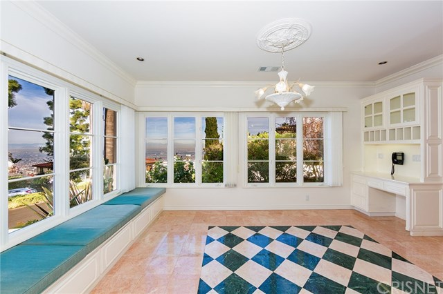 Active | 2228 Via La Brea Palos Verdes Estates, CA 90274 27