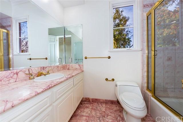 Active | 2228 Via La Brea Palos Verdes Estates, CA 90274 53