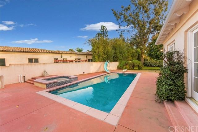 Active | 2228 Via La Brea Palos Verdes Estates, CA 90274 60