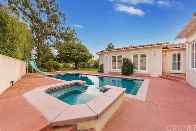 Active | 2228 Via La Brea Palos Verdes Estates, CA 90274 61