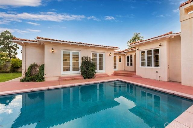 Active | 2228 Via La Brea Palos Verdes Estates, CA 90274 62