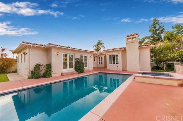Active | 2228 Via La Brea Palos Verdes Estates, CA 90274 63