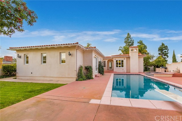 Active | 2228 Via La Brea Palos Verdes Estates, CA 90274 64