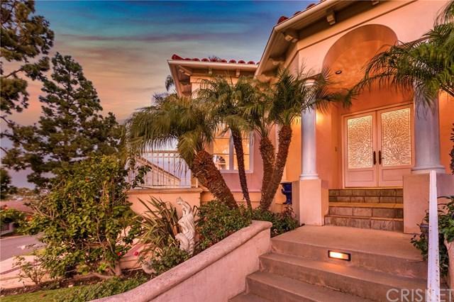 Active | 2228 Via La Brea Palos Verdes Estates, CA 90274 66