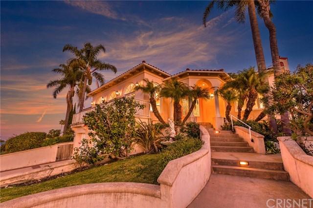 Active | 2228 Via La Brea Palos Verdes Estates, CA 90274 67