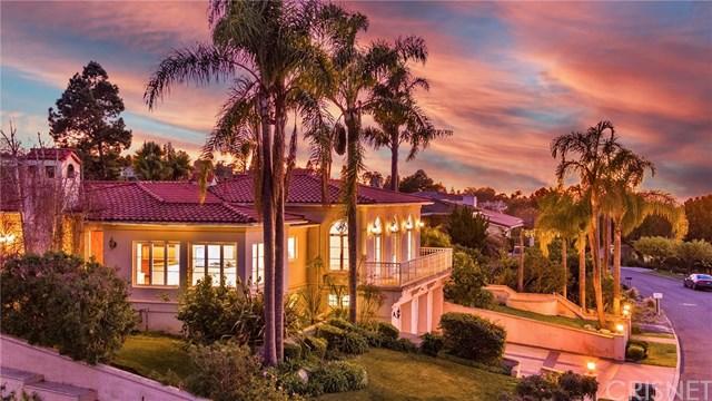 Active | 2228 Via La Brea Palos Verdes Estates, CA 90274 70