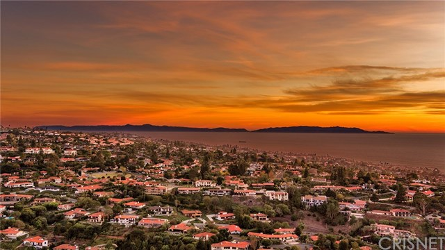 Active | 2228 Via La Brea Palos Verdes Estates, CA 90274 71
