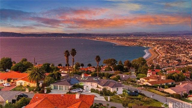 Active | 2228 Via La Brea Palos Verdes Estates, CA 90274 72