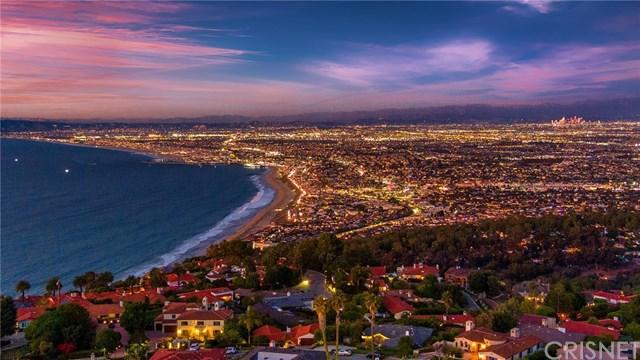 Active | 2228 Via La Brea Palos Verdes Estates, CA 90274 73