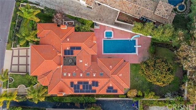 Active | 2228 Via La Brea Palos Verdes Estates, CA 90274 3