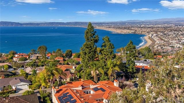 Active | 2228 Via La Brea Palos Verdes Estates, CA 90274 5