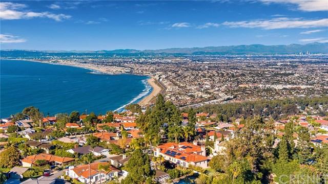 Active | 2228 Via La Brea Palos Verdes Estates, CA 90274 6