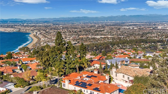 Active | 2228 Via La Brea Palos Verdes Estates, CA 90274 7