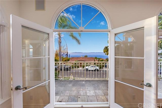 Active | 2228 Via La Brea Palos Verdes Estates, CA 90274 17