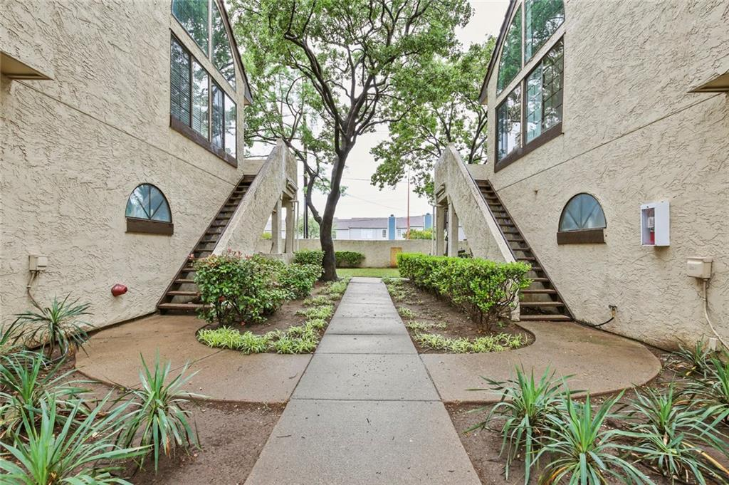 Housed Real Estate  | 5590 Spring Valley Road #A204 Dallas, Texas 75254 2