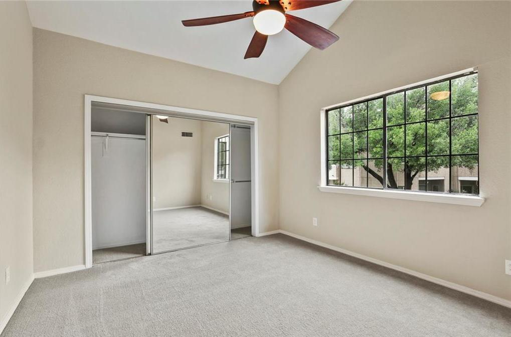 Housed Real Estate    5590 Spring Valley Road #A204 Dallas, Texas 75254 11