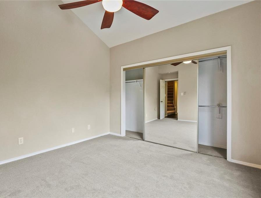 Housed Real Estate    5590 Spring Valley Road #A204 Dallas, Texas 75254 12