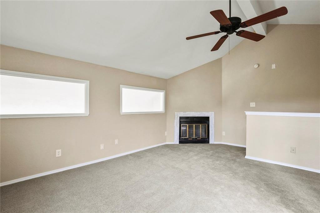Housed Real Estate    5590 Spring Valley Road #A204 Dallas, Texas 75254 16