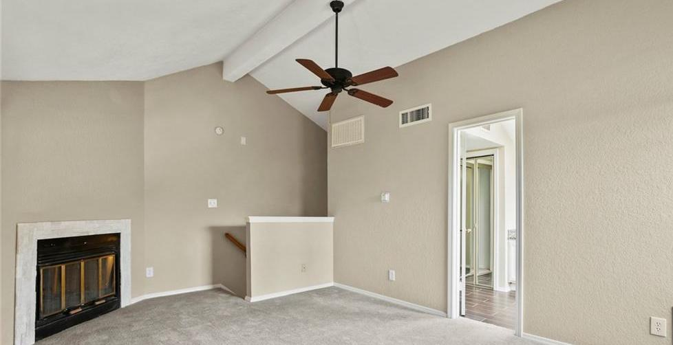 Housed Real Estate    5590 Spring Valley Road #A204 Dallas, Texas 75254 18