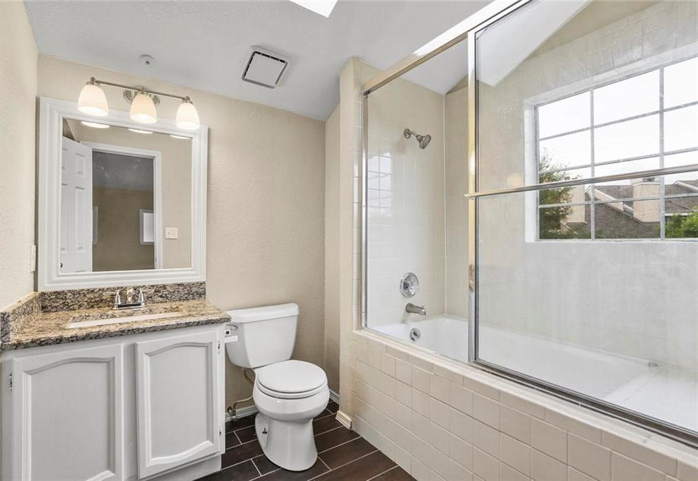 Housed Real Estate    5590 Spring Valley Road #A204 Dallas, Texas 75254 19