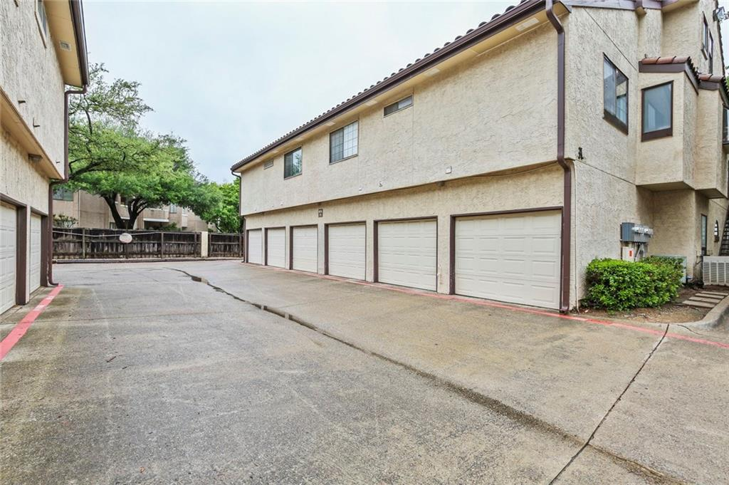 Housed Real Estate  | 5590 Spring Valley Road #A204 Dallas, Texas 75254 22