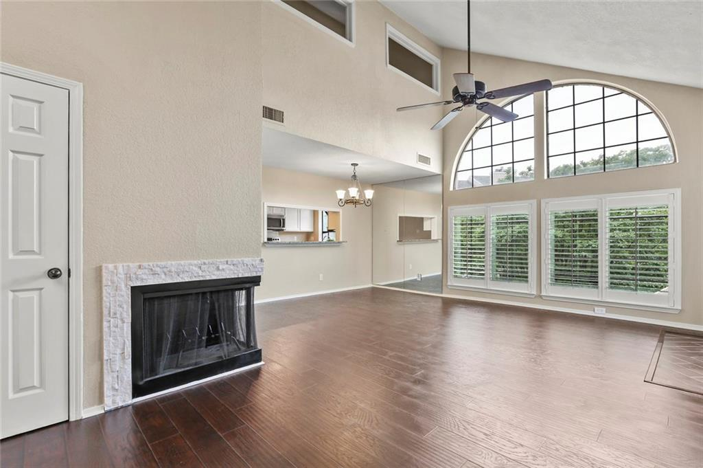 Housed Real Estate    5590 Spring Valley Road #A204 Dallas, Texas 75254 4
