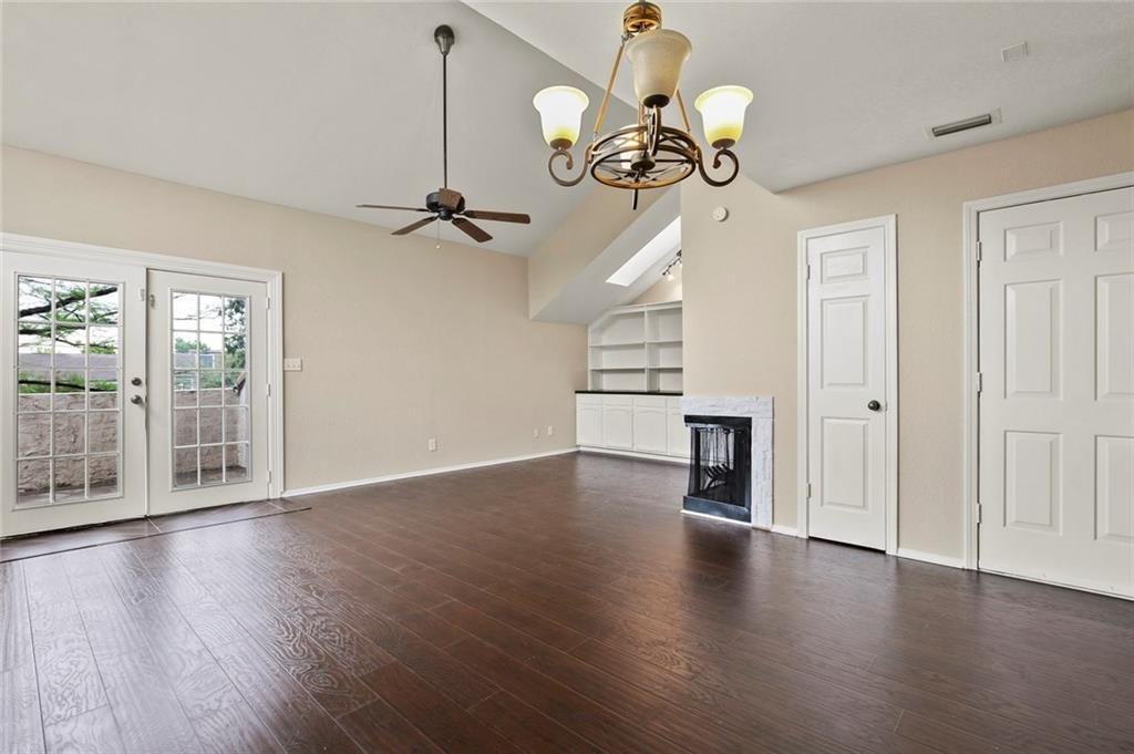 Housed Real Estate    5590 Spring Valley Road #A204 Dallas, Texas 75254 5