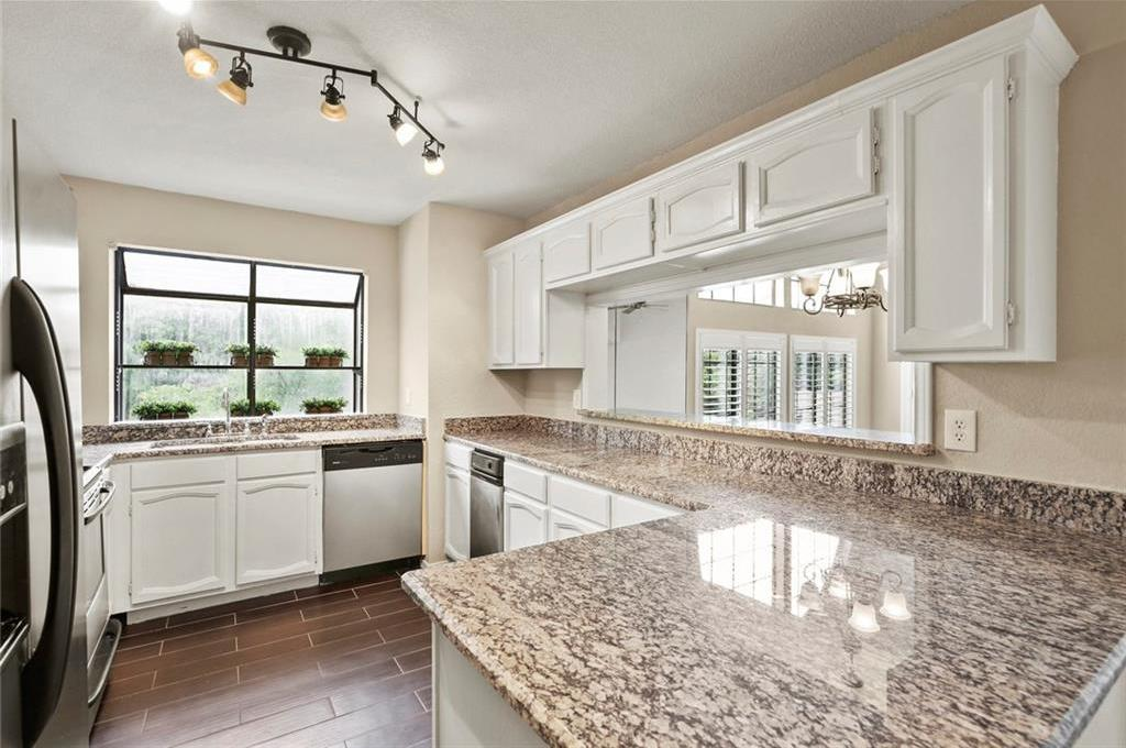 Housed Real Estate    5590 Spring Valley Road #A204 Dallas, Texas 75254 7