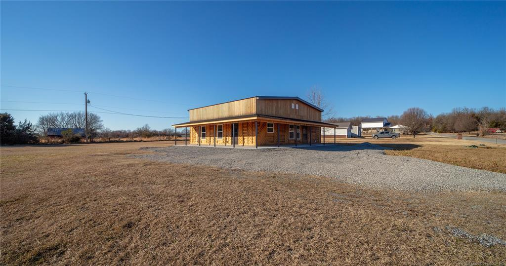 Off Market | 109 S Parkhurst Road McAlester, Oklahoma 74501 35