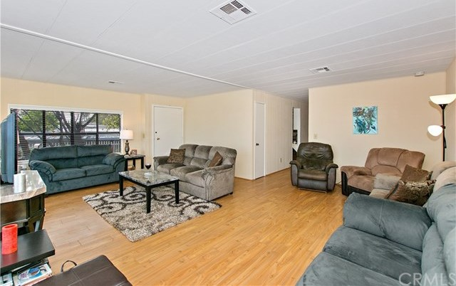 Closed | 4040 Piedmont Drive   #149 Highland, CA 92346 11