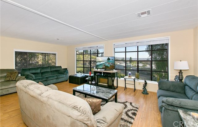 Closed | 4040 Piedmont Drive   #149 Highland, CA 92346 12